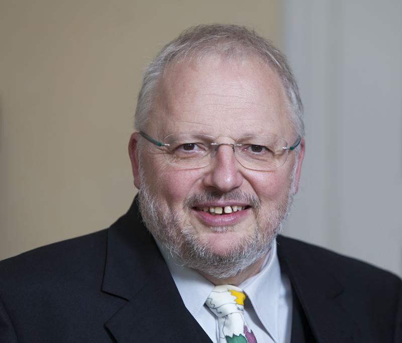 http://evangelischesfrankfurtarchiv.de/wp-content/uploads/2014/10/Blog_Eimuth06.jpg