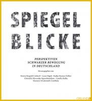 Cover_Spiegelblicke1711Web