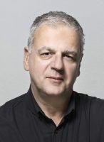 Ralf Bräuer. Foto: Rui Camilo